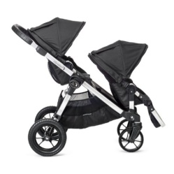 bb jogger city select 2