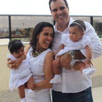 Organizando o Batizado: Parte I