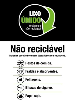 lixo_umido