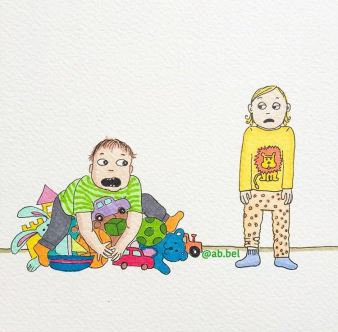 bondade que mora nas crianças2