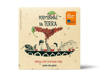 itau_poeminhas_da_terra