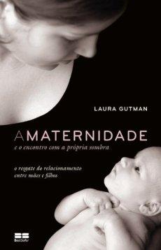 Maternidade e o encontro