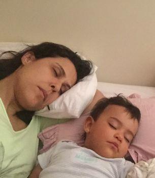 cama-semicompartilhada2