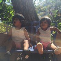 Brasília com crianças: comendo fora