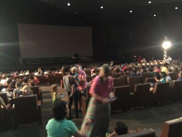 bsb-teatro-e-exposicoes4