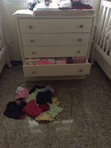 tarefas-domesticas5
