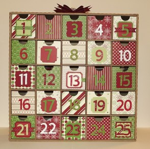 advent-calendar1