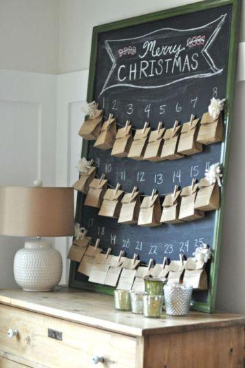 advent-calendar4