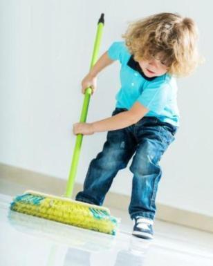 arrumando-a-casa-com-os-filhos1
