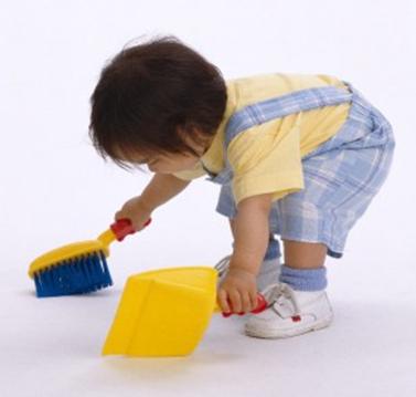 arrumando-a-casa-com-os-filhos2