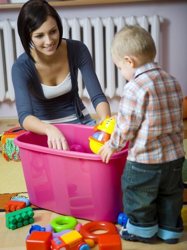 arrumando-a-casa-com-os-filhos3