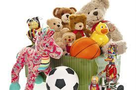 sugestoes-de-atividades-calendario-de-natal6