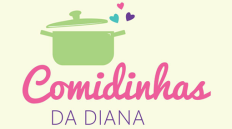 blogs-sobre-alimentacao2