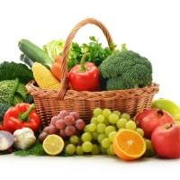 Ótimos blogs sobre alimentação infantil saudável