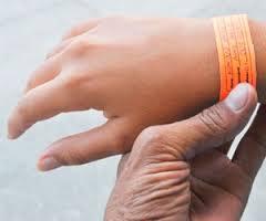 pulseira-identificacao-crianca2