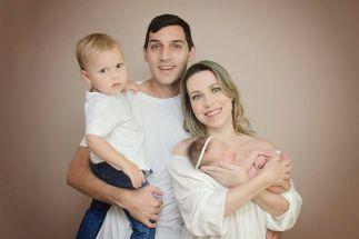 nascimento dos dentes3.jpg