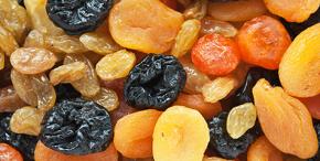 lacnhe frutas