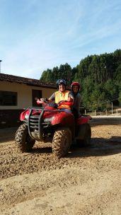 Monte Verde 24