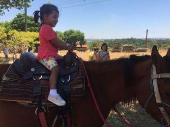 Rancho Canabrava3