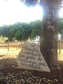 Rancho Canabrava7