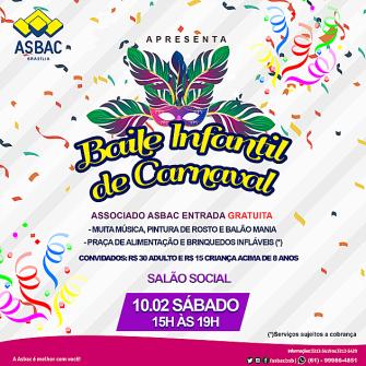 carnaval infantil 5.png
