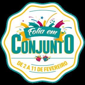 carnaval infantil 8.png