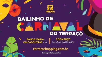 Carnaval 10.jpg