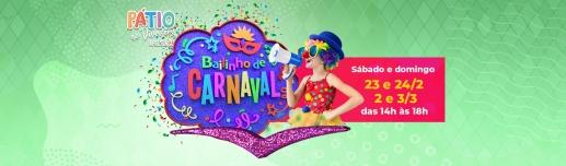 Carnaval 2.jpg