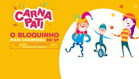 carnaval 6.png