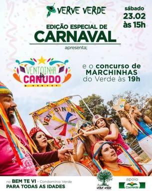 Carnaval 8.jpg