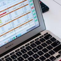 Como organizar suas finanças pessoais? Método REAL - Parte 2