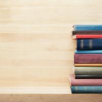 """Dica de Leitura: """"Mindset – A nova psicologia do sucesso"""", de Carol S. Dweck"""