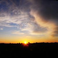 """""""O Milagre da Manhã"""": minha experiência na mudança da rotina matinal"""